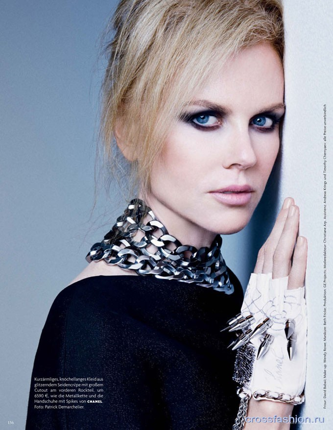 Nicole-Kidman-Patrick-Demarchelier-Vogue-Germany-01
