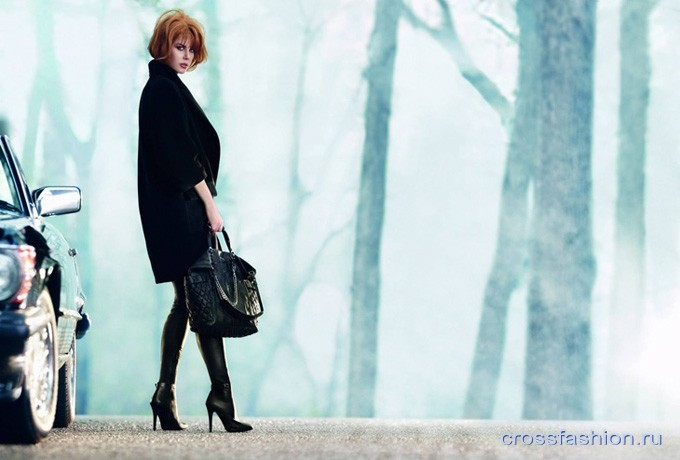 Nicole-Kidman-Jimmy-Choo-Autumn-Winter-2013-05