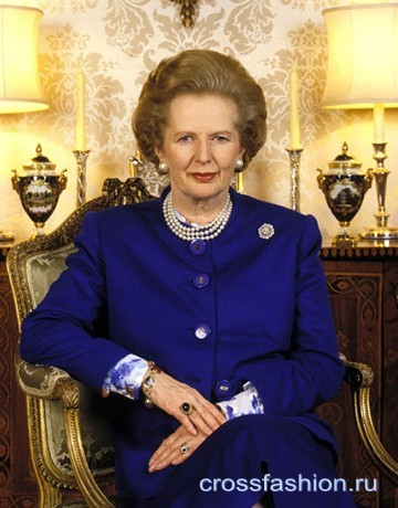 thatcher-in-royal-blue-1988-harper-bazaar