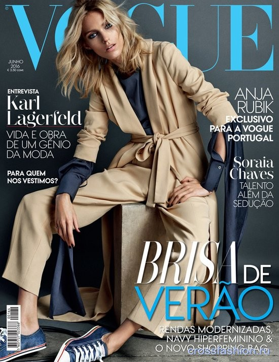 Anja-Rubik-Vogue-Portugal-June-2016-Cover-Editorial01