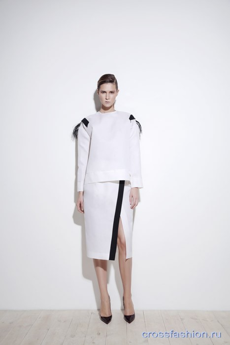 alexandrrogov collection RW13W look8