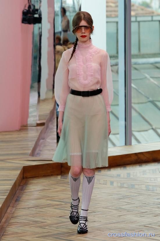 Prada resort 2018 4