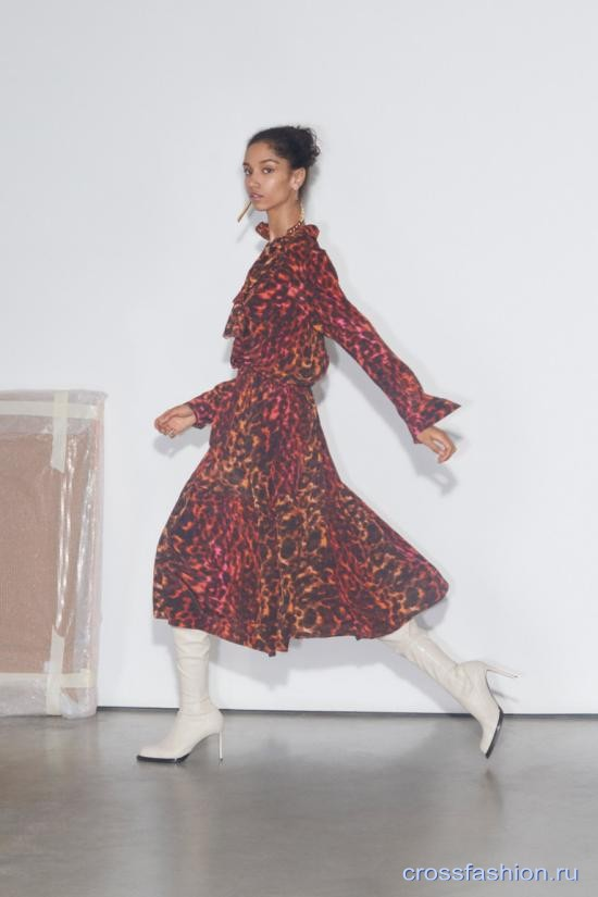 Stella McCartney pre fall 2018 37