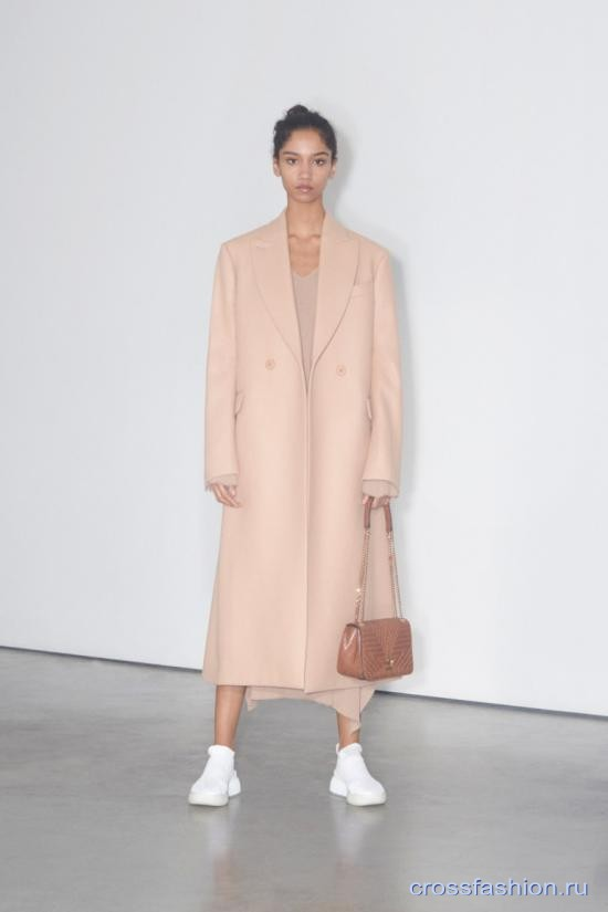 Stella McCartney pre fall 2018 4