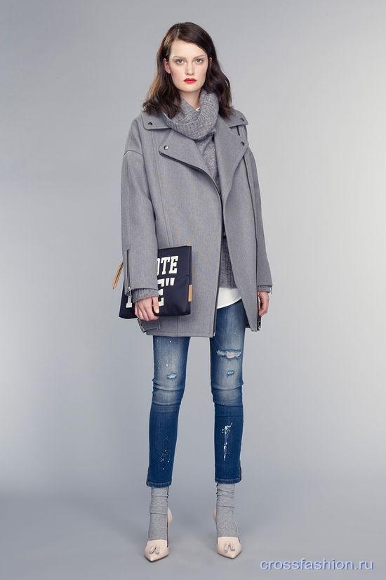 cf Banana Republic fall 2015-2016 6
