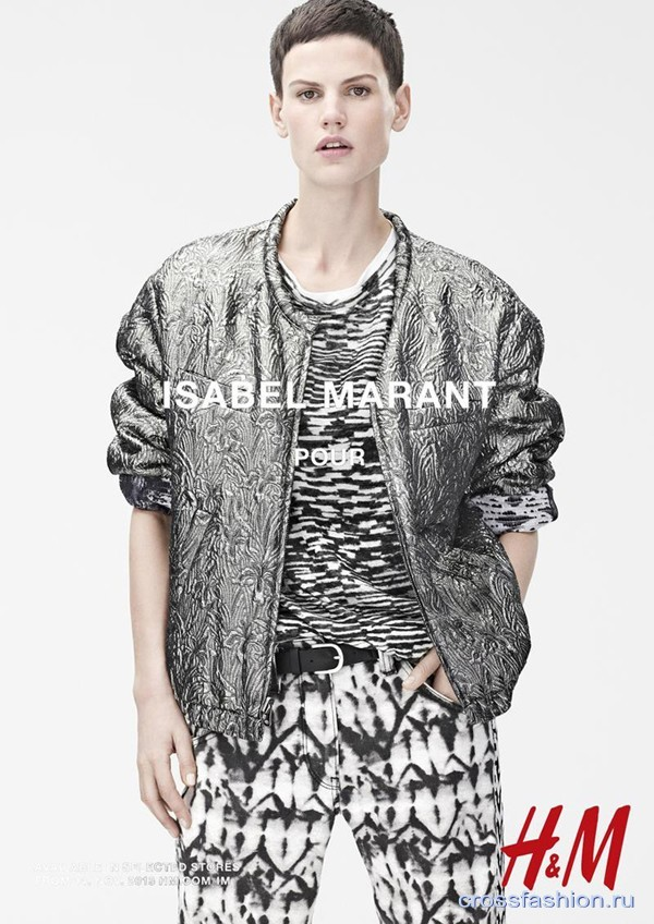 800x1131xisabel-marant-hm-campaign9 jpg pagespeed ic 4q20X3c65v