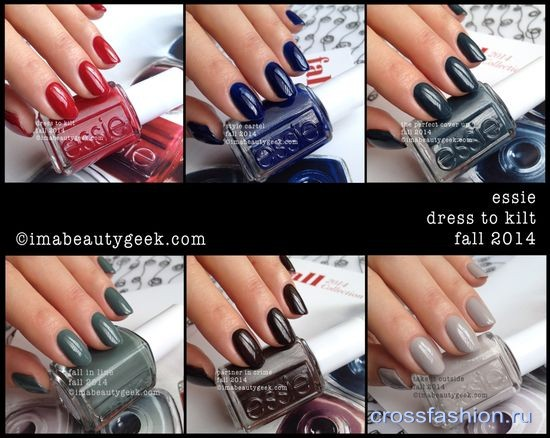 cf Essie-Fall-2014-Dress-to-Kilt-Composite-Beautygeeks