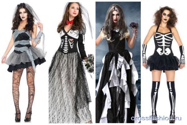 Как одеваться стильно: рекомендации и примеры модной одежды картинки