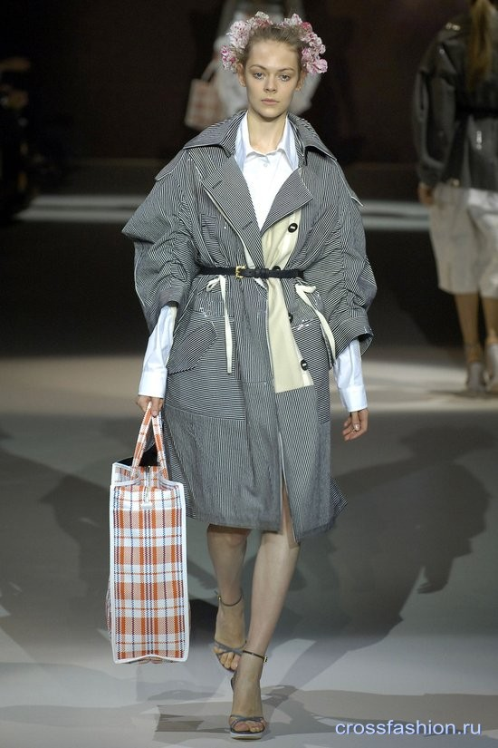 Louis Vuitton 2007