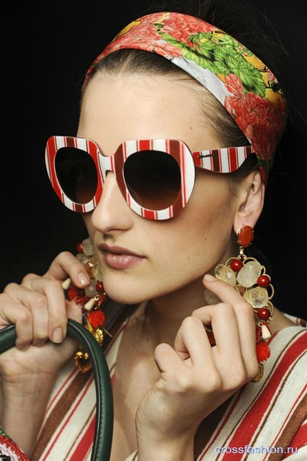 Dolce-Gabbana-ss-2013