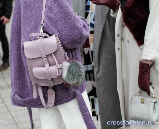 mbfwm street fashion d2 52