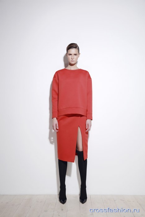 alexandrrogov collection RW13W look1
