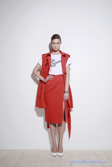 alexandrrogov collection RW13W look2