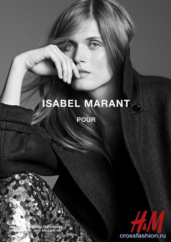 800x1132xisabel-marant-hm-campaign8 jpg pagespeed ic 2MHSx2Z0RC