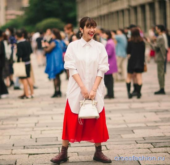 Taipei Fashion Week ss 2021 24