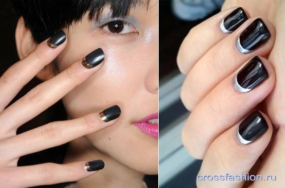moon manicure 5
