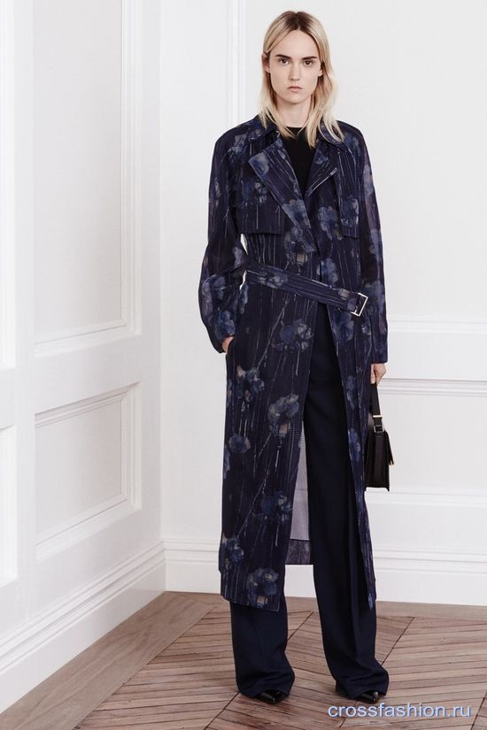 cf Jason Wu resort 2016 6