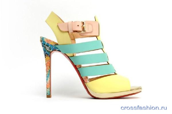 christian-louboutin-springsummer-2014-collect-L-I2wXYq