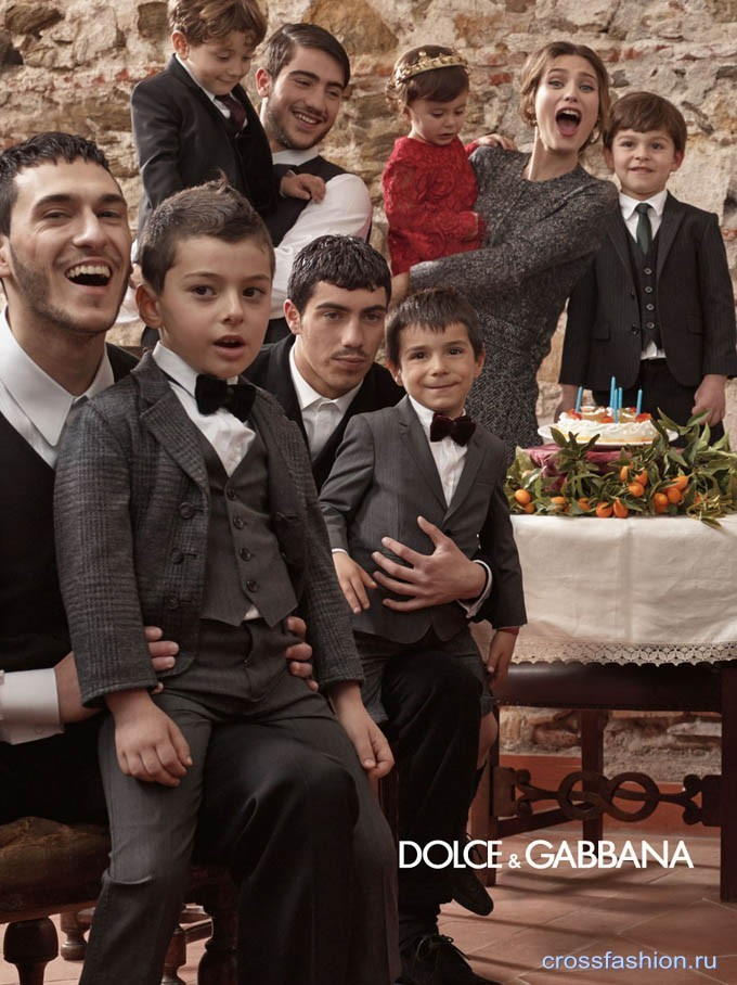 dolce-and-gabbana-fw-2014-kids-adv-campaign-4