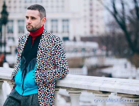 mbfwm street fashion d2 27