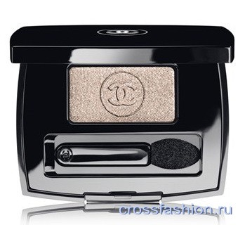 Монотени-для-век-Chanel-Ombre-Essentielle-Soft-Touch-Eyeshadow-1