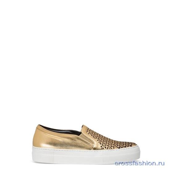 294e6db21aff Crossfashion Group - Женская обувь Carlo Pazolini коллекция весна ...