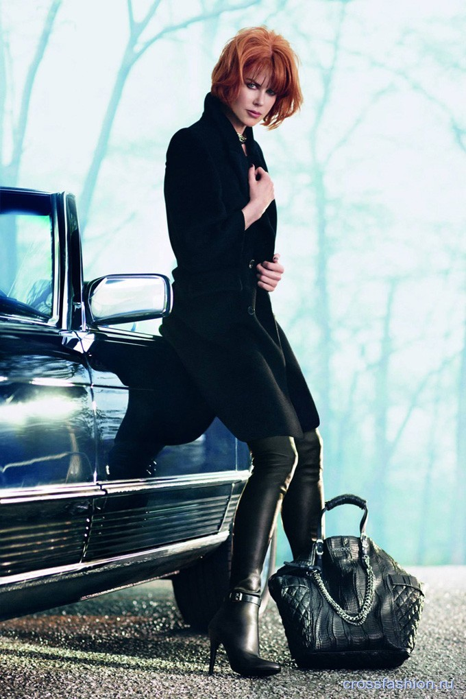 Nicole-Kidman-Jimmy-Choo-Autumn-Winter-2013-01