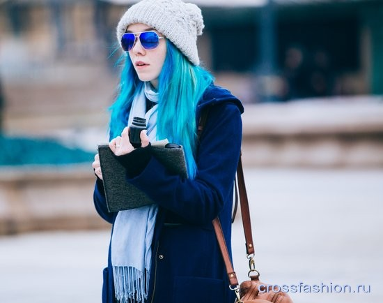 mbfwm street fashion d2 21