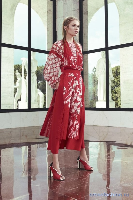 Fendi resort 2017 3