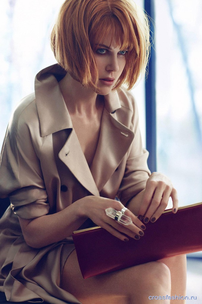 Nicole-Kidman-Jimmy-Choo-Autumn-Winter-2013-07