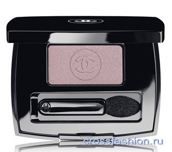 Монотени-для-век-Chanel-Ombre-Essentielle-Soft-Touch-Eyeshadow-2