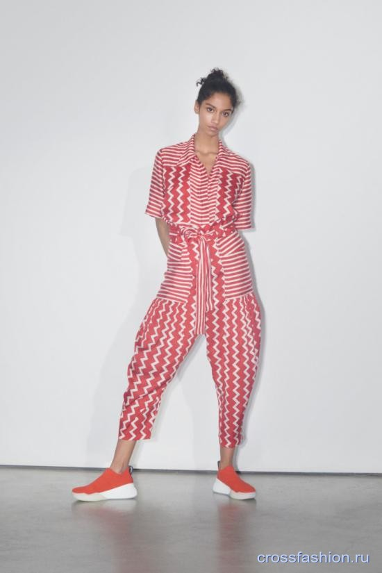 Stella McCartney pre fall 2018 13