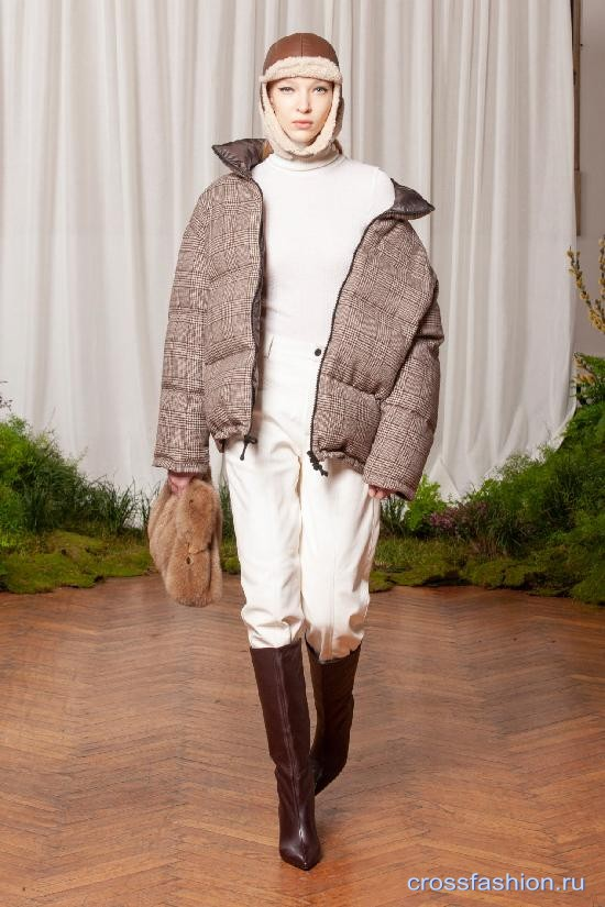 Simonetta Ravizza fall 2021 3