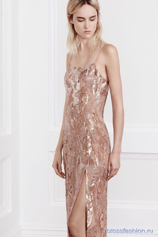 cf Jason Wu resort 2016 9