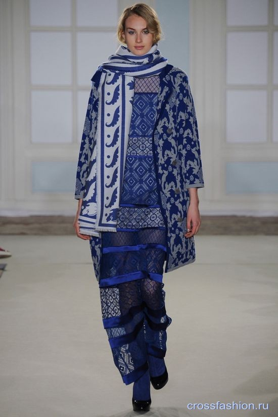 temperley-london-osen-zima-2014-2015