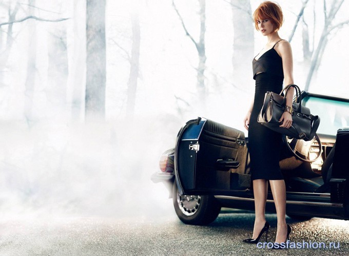 Nicole-Kidman-Jimmy-Choo-Autumn-Winter-2013-02