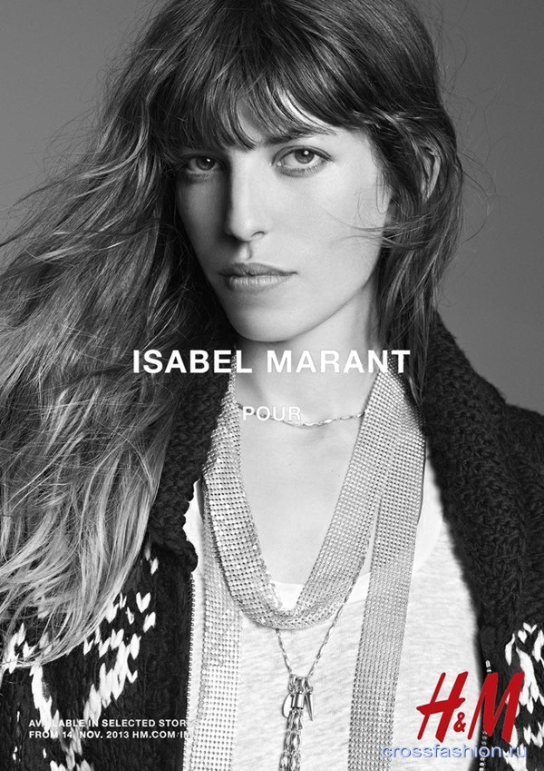 800x1132xisabel-marant-hm-campaign6 jpg pagespeed ic QMUuDWg8ts