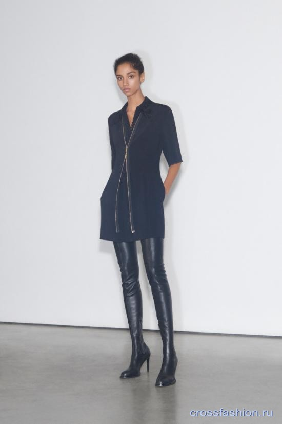 Stella McCartney pre fall 2018 24