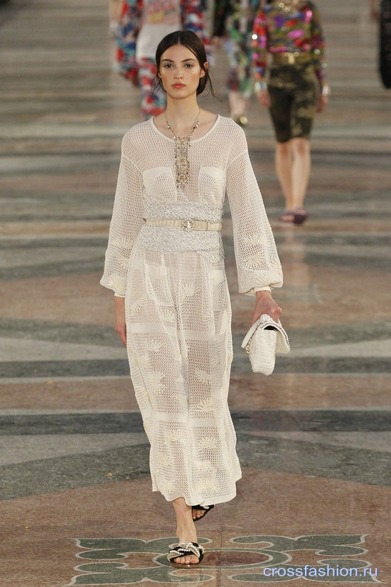 Chanel resort 2017 23