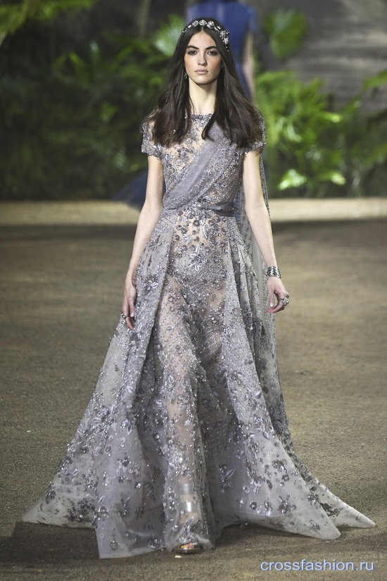 Elie Saab Couture ss 2016 41