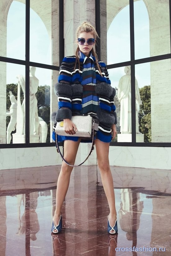Fendi resort 2017 27