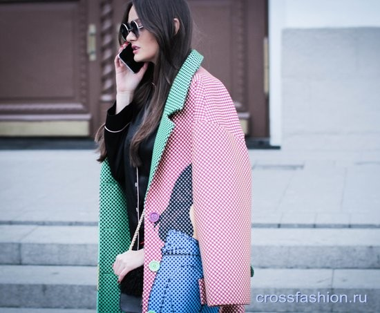 mbfwm street fashion d2 49