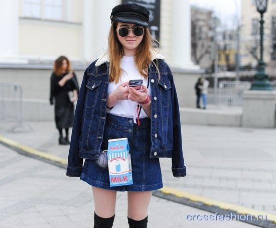 mbfwm street fashion d2 12