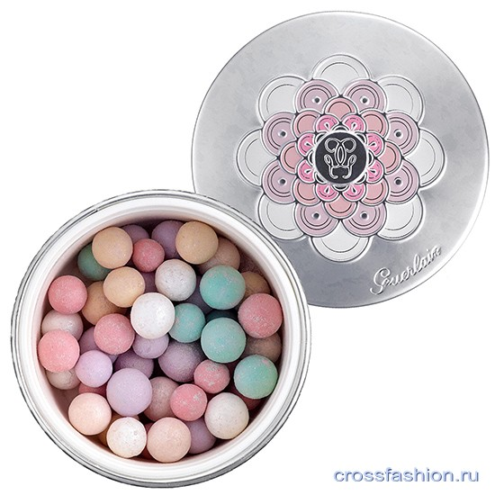 Guerlain-Meteorites-Blossom-Collection-for-Spring-2014