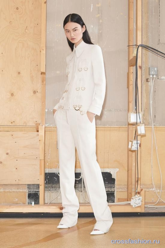 S McCartney resort 2019 7