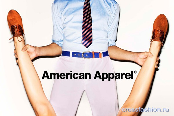 American-Apparel-Glamour-Boys-Inc-1