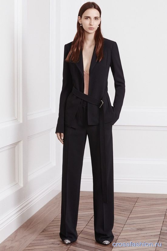 cf Jason Wu resort 2016 25