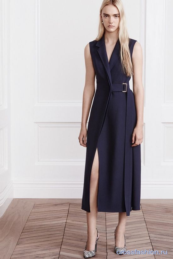 cf Jason Wu resort 2016 2