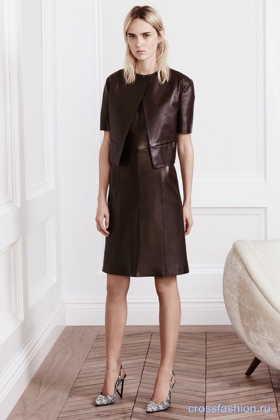 cf Jason Wu resort 2016 12