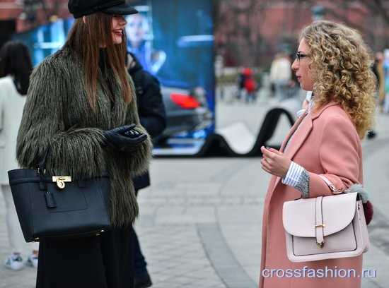mbfwm street fashion d2 66